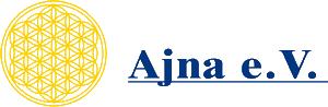 Ajna e.V. Logo